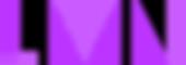 LMN_Logo_0.png