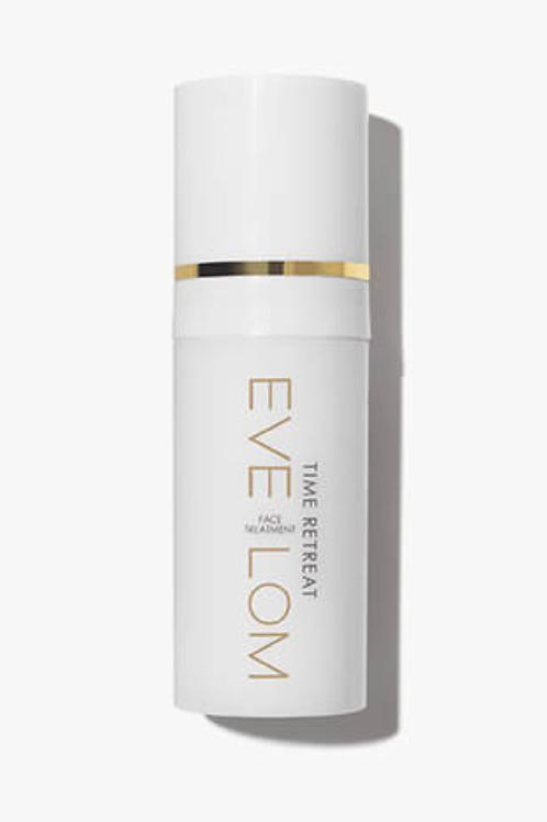 Eve Lom Time Retreat Face Treatment 10ml