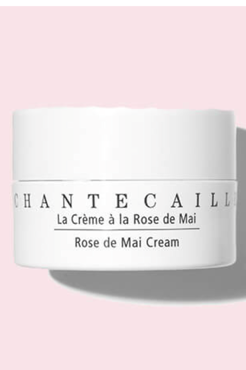 Chantacaille Rose de Mai Face Cream 10ml