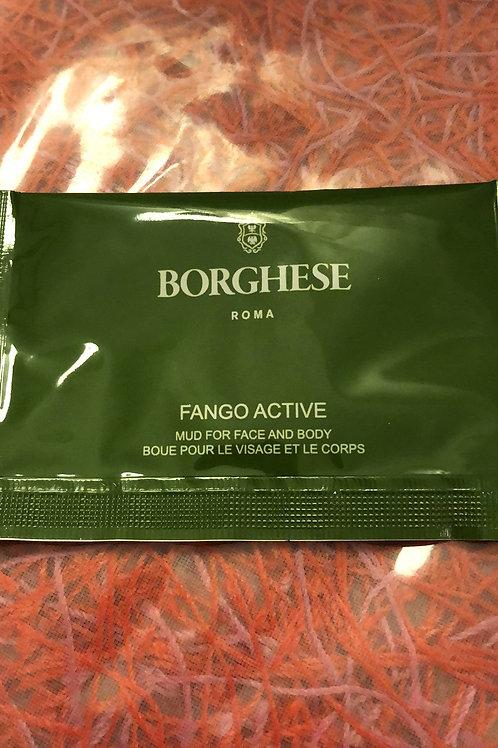 Borghese Fango Active Mud 7g