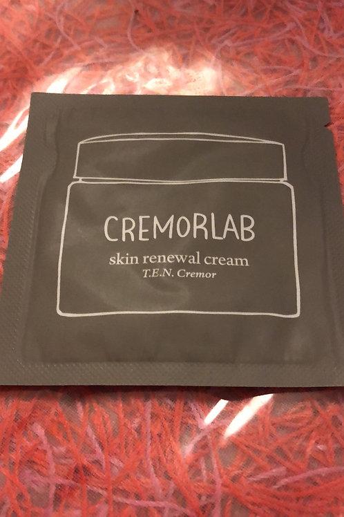 Made in Korea Cremorlab Skin Renewal Cream
