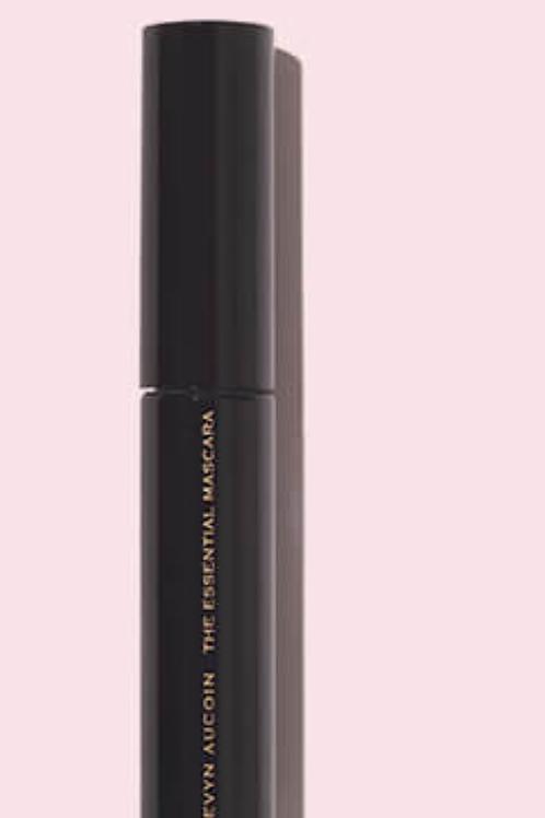 Kevyn Aucoin The Essential Mascara 4ml