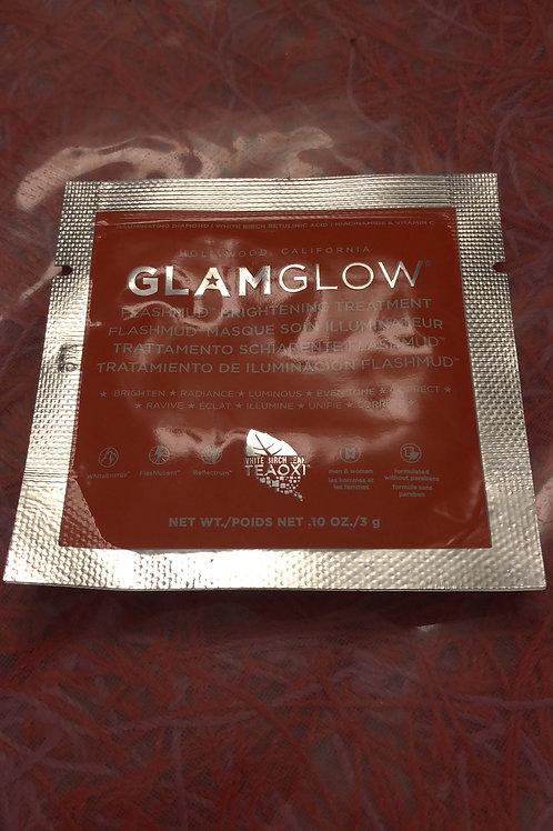 Glamglow flashmad brightening treatment 3g