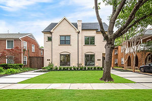 4133 Normandy Ave-43.jpg