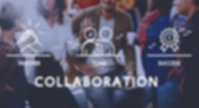 Business Collaboration Teamwork Corporation Concept_edited_edited.jpg