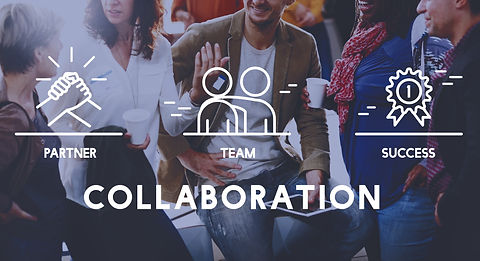 Business Collaboration Teamwork Corporation Concept_edited_edited.jpg