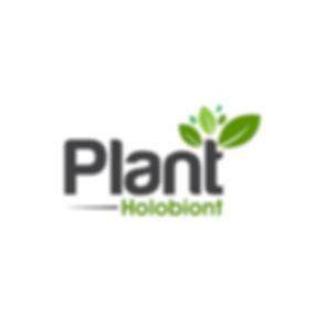 Plant Holobiont-01 (1).jpg