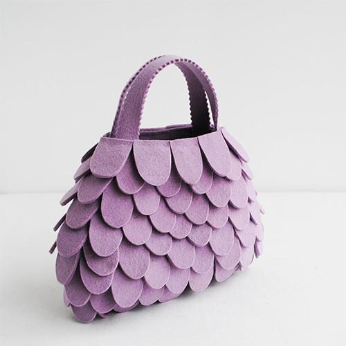 Lengua Handbag