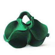 Boloco Handbag