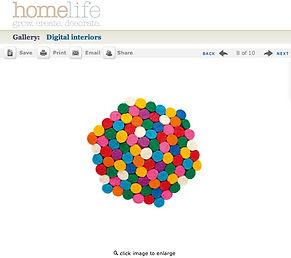 HOME LIFE, www.homelife.com.jpg