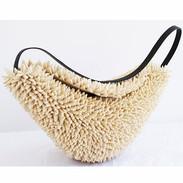 Pespin Handbag
