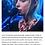 Thumbnail: Collar Anémona