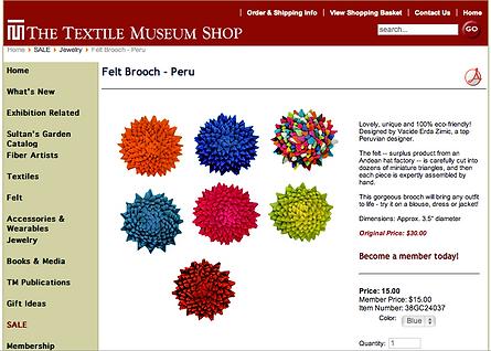 the textile museum shop wdc.tiff