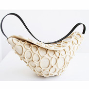 Aros Handbag