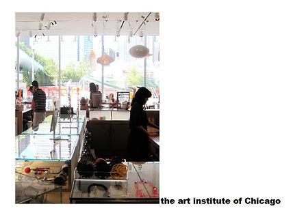 the art institute of chicago copia.jpg