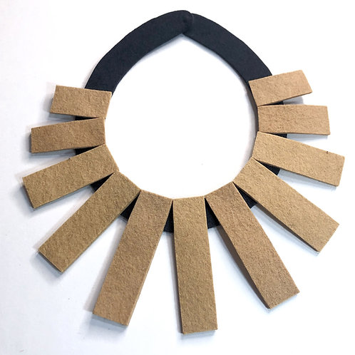Nepe Necklace