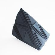 Pirámide Handbag