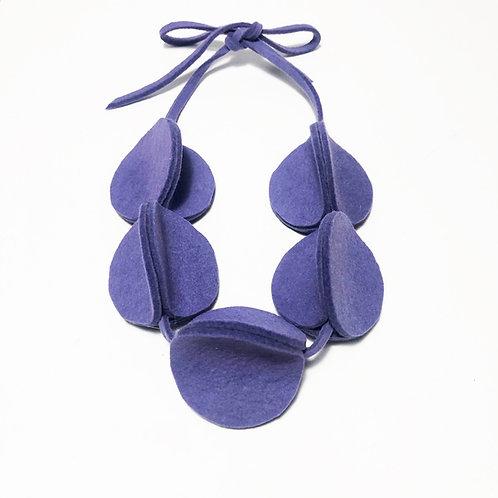 Boloco Necklace