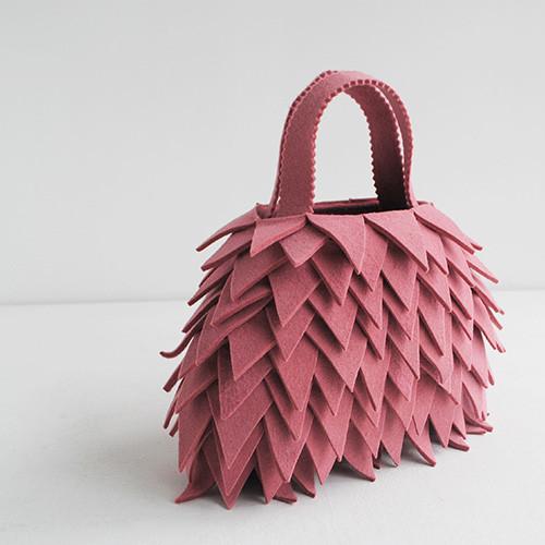 Puntas Handbag