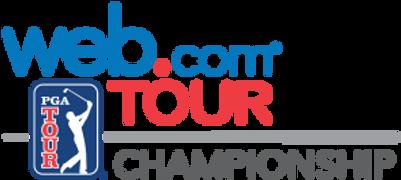 webcom-tour-championship.png
