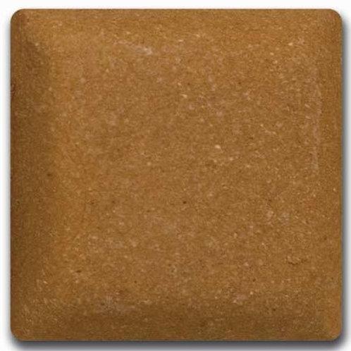 Santa Fe Bag of Clay