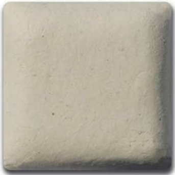 Max's Paper Clay