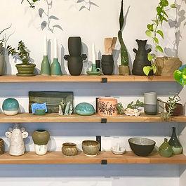 Studio Shelves Right.jpg