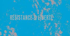 4 mars 2020 - Prix Montluc Résistance et Liberté - Lyon - Mémorial National Prison de Montluc