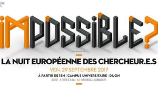 29 septembre 2017 -  Toucher, avec Philippe Cornus, Theremine -  Amphithéâtre de la Maison des Scien