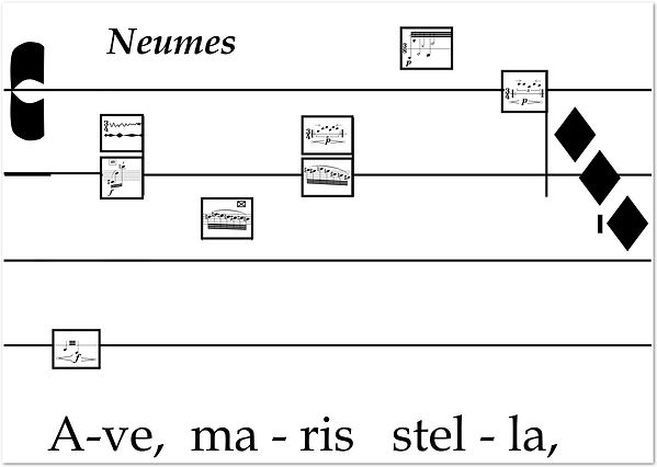 neumes_ave_maris.jpg