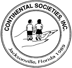 CSI Jax Logo.png