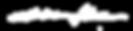 Miniac_Neon_Logo WHITE 2.png