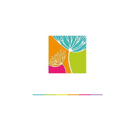 PRAIA PLAZA LOGO-01.png