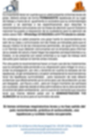 CURCULAR OBRA CORONAVITUS  (1)-2.jpg