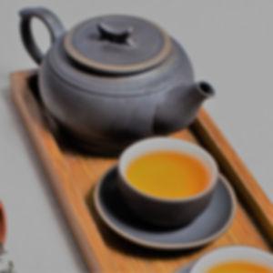 Turmeric Tea3.jpg