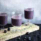 Spiced Blueberry Smoothie.jpg