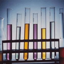 Industria Biomedicale