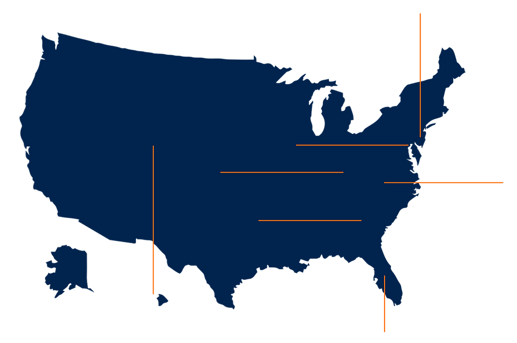 us map lines copy.png