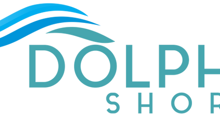 Dolphin Shores Logo.png