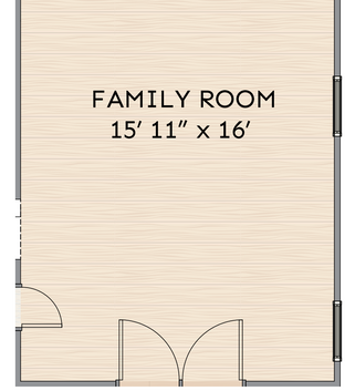 Family Room.png