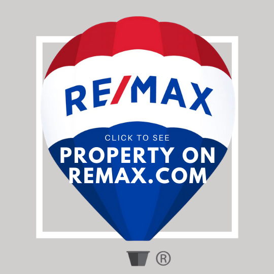 Click to see Property on REMAX.com