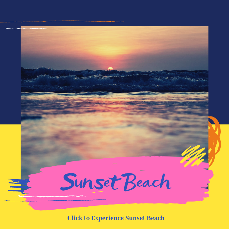 Search Sunset Beach Real Estate