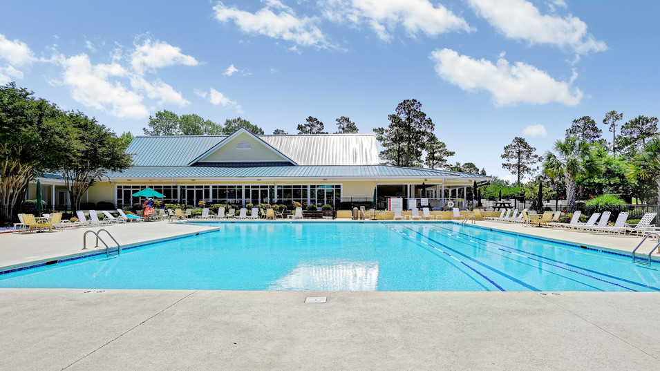 01 Pool at Winding River.JPG