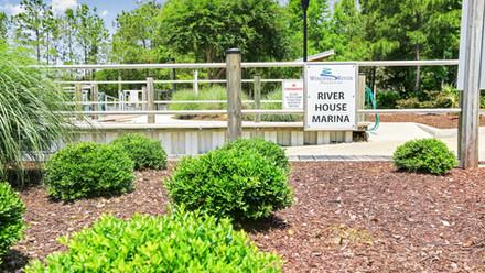 33 River House Marina at Winding River.J