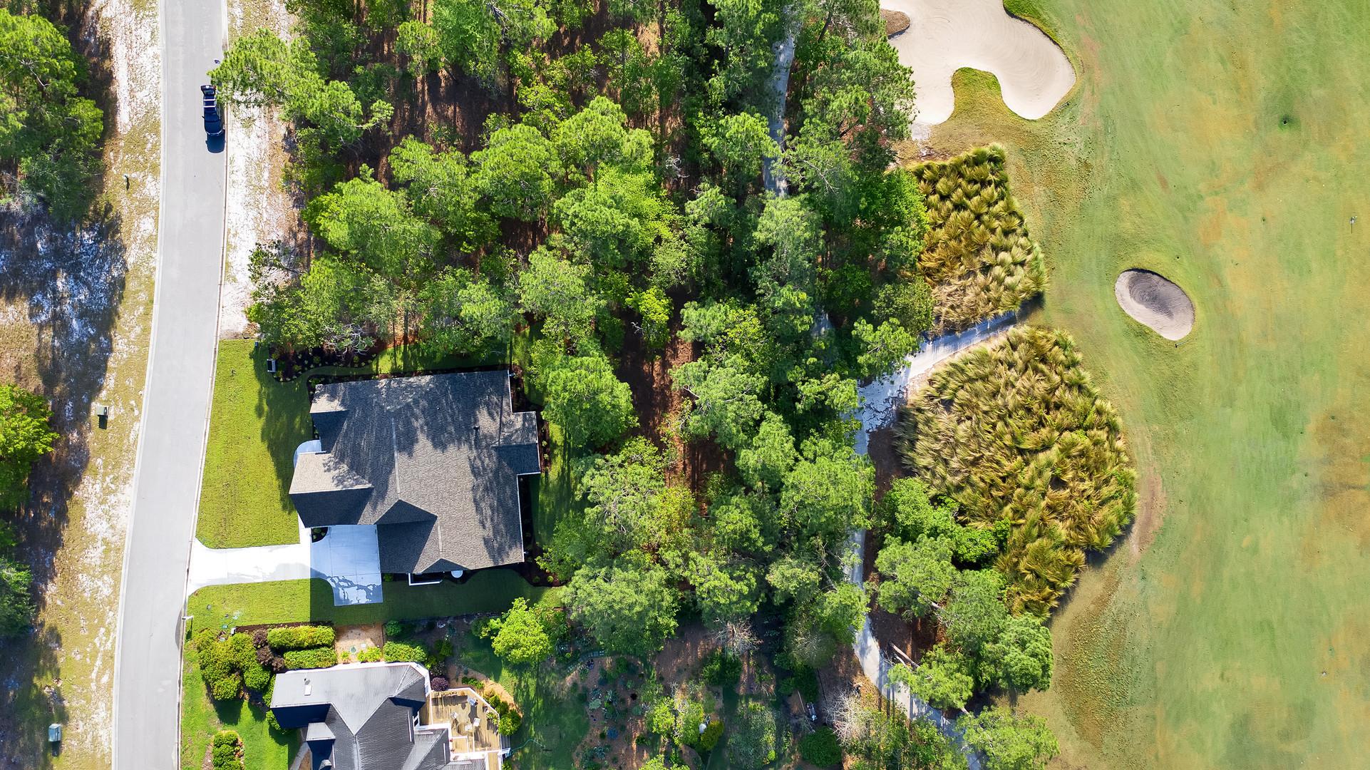 398 Cypress Ridge Dr (33).jpg