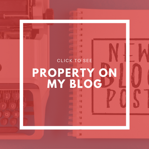 Click to see Property on my Blog.png
