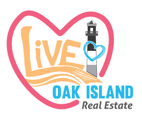 Live-Love-Oak-Island.png