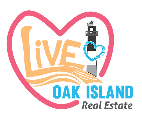 Live-Love-Oak-Island.png