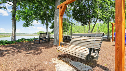 26 Relax on The Lockwood Folly River in