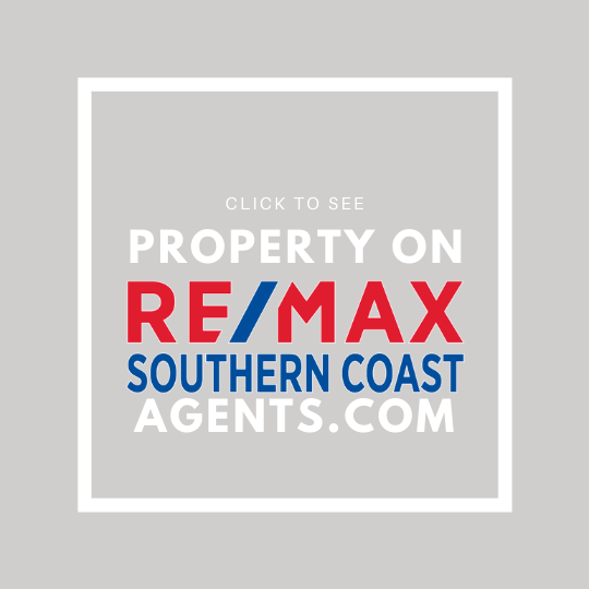 Click to see Property on REMAX SouthenCoastAgents.com